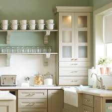 martha stewart kitchen design ideas martha stewart vintage pulls design ideas