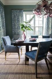 Hickory Dining Room Chairs Hickory Chair Furniture Company At Rabbit Creek Rabbit Creek