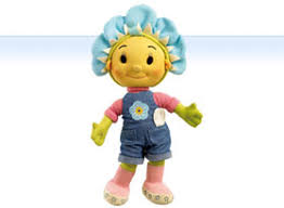fifi flowertots toys guide choose u0026 buy