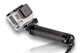 black friday amazon gopro accessories amazon com waterproof camera float float handle for gopro hero