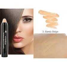 light medium skin tone rmk light medium high definition beauty light cover care