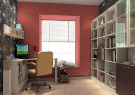 study room 3d house part 8