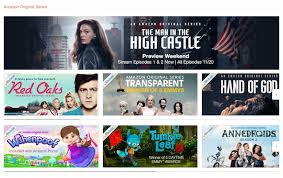 netflix vs hulu vs amazon prime which should you choose