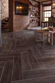 Kitchen Tile Flooring Designs by Best 20 Vinyl Tile Flooring Ideas On Pinterest Tile Floor Tile