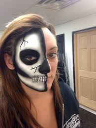 airbrush special effects makeup airbrush makeup by ways alter ego spalon special