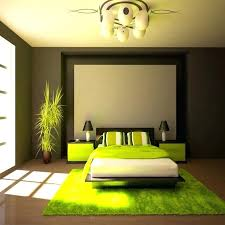 green bedroom ideas decorating black and green bedroom gray green bedroom decorating ideas for