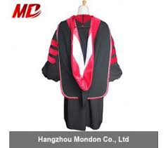 academic hoods academic hoods bachelor hoods master hoods doctoral hoods
