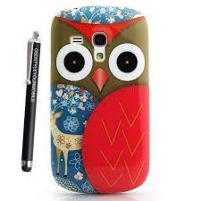 amazon black friday moto g 51 best motorola images on pinterest phone case phone