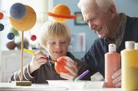 activities for kids