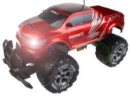 meet some of the monster jam drivers funtastic life rampage cross country 1 12 radio controlled scale monster truck