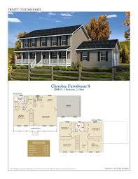 custom farmhouse plans farmhouse 5 welcome to custom homes just