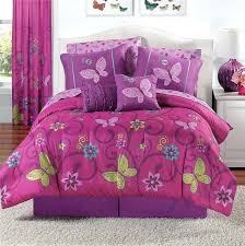 Black And Purple Comforter Sets Queen Rentacarin Comforter Set For Coolest Bedroom Decor Within Teal And