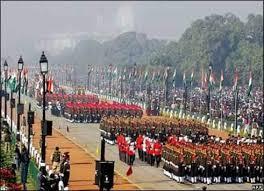 why do we celebrate republic day world festivals