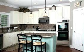 wall color ideas for kitchen popular kitchen ideas kazarin me