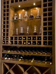 built in wine bar cabinets janet cunningham jdcmail on pinterest