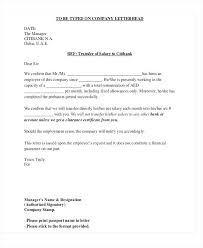 clearance certificate sample salary request letter u2013 aimcoach me
