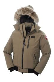 canada goose chilliwack bomber beige mens p 1 8 best canada goose images on mens tops top deals and