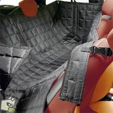 protection siege voiture pour siege auto plaid couverture de protection de siege de voiture
