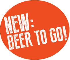 Beer Resume Beer Resume Heathen Brewing Micro Beer And Kegs Vancouver Wa