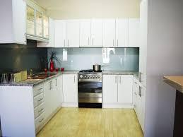 kitchen 21 tall white upper kitchen cabinet with glass door