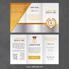 free flyer designs 90 flyer background vectors download free vector art u0026 graphics