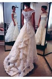 shop wedding dresses affordable wedding dresses formal dresses online shop