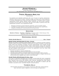 core competencies examples for resume online travel agent cover letter general nurse cover letter cover letter travel agent resume examples resume examples for corporate travel agent resume example insurance objective