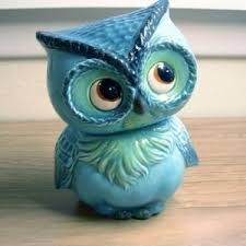 best 25 ceramic owl ideas on clay owl ceramic flower