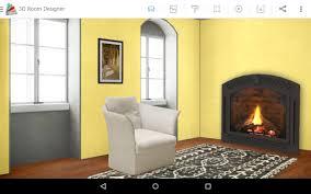 Wohnzimmer Einrichten 3d 11 Apps Die Beim Einrichten Helfen Pc Welt