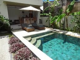teras lombok bungalow senggigi indonesia booking com