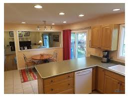 kitchen cabinets toledo ohio kitchen cabinets toledo ohio m4y us