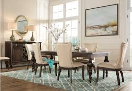 Rooms To Go Kitchen Furniture Rooms Go Kitchen Tables Pictures Awesome And Dining Room Sets