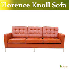 Florence Knoll Sofa Replica by Compare Prices On Knoll Sofa Online Shopping Buy Low Price Knoll