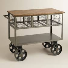 mobile kitchen island ideas mobile kitchen island home design