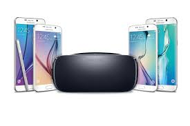 black friday deals phones black friday 1 samsung gear vr phones or 250 gift card