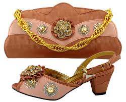 wedding shoes and bags excellent women italian matching shoe and bags set with