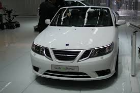 file saab 9 3 sportcabrio my2008 1 jpeg wikimedia commons