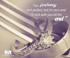 wedding quotes dan artinya engagement quotes for him 21 ways to elegantly express