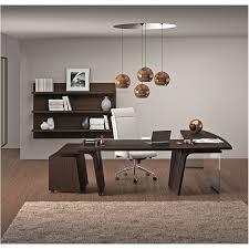 bureaux direction bureaux de direction mobilier de bureau
