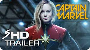 film marvel akan datang deretan film marvel terbaru yang akan segera tayang
