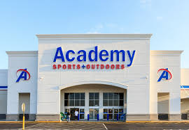 academy sports and outdoors phone number academy sports outdoors warner robins ga comvest properties llc