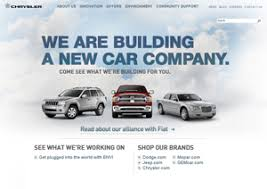 owns fiat the chrysler fiat uaw deal is a go who owns chrysler now