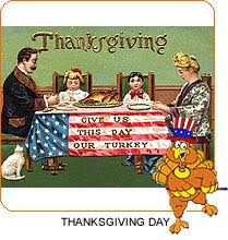 about thanksgiving day what is thanksgiving thanksgiving meaning