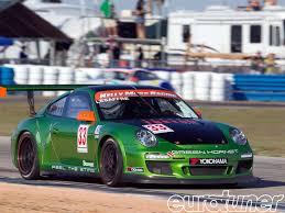 porsche gt3 cup yokohama renews imsa porsche 911 gt3 cup sponsorship env r2