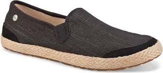 ugg womens indah shoes black ugg australia s delizah free shipping free returns ugg