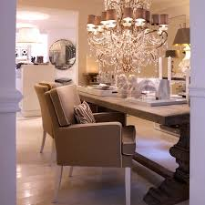 dining room ideas 2013 85 best dining room images on dining room room and home
