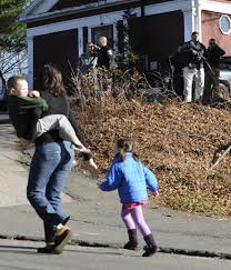 real crime scene photos columbine sandy hook elementary shooting women of lockerbie pinterest