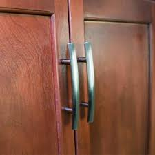 home depot kitchen cabinet door handles furniture pull drawer pulls cabinet hardware the home