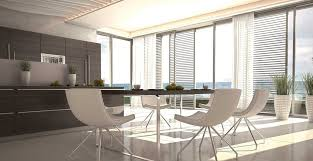 Australian Blinds And Shutters Coolico Blinds Curtains And Shutters In Perth Western Australia