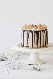 15 unique cake recipes